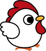 筋トレする人必見!鶏むね肉を美味しく食べる為の簡単実践レシピ